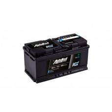 Аккумулятор Ap900 AUTOPART