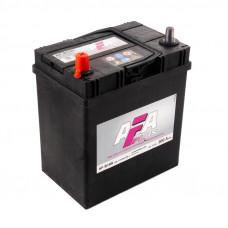 Аккумулятор автомобильный Afa AF-B19R