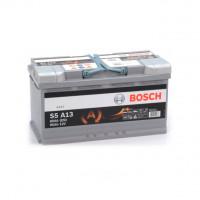 Аккумулятор Bosch 0092S5A130