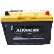 Аккумулятор ALPHALINE AGM D31L