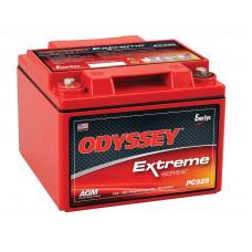 Аккумулятор ODYSSEY PC925 12V 28A (168х179х148) (забрать сегодня)