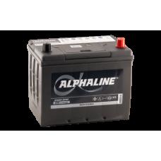 Аккумулятор ALPHALINE EFB 100D26 EFB PR 12В 68Ач 730CCA 260x172x220 мм Обратная (-+)