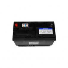 Аккумуляторная батарея IM VOLVO RU3MER112031200