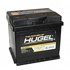Аккумулятор HUGEL Action 50L 501