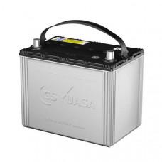 Аккумулятор GS YUASA HJ-100D26R