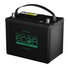 Аккумулятор GS-YUASA ECT 85D26L 356