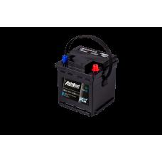 Аккумулятор Ap400 AUTOPART