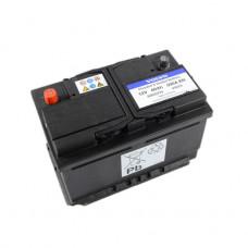 Аккумуляторная батарея Volvo 590А обратная полярность 60А/ч (280x180x175) VOLVO 30659794