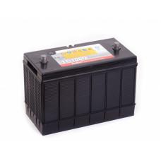 Аккумулятор DELKOR 31-1000