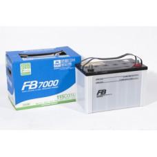 Аккумулятор FB7000 90 (115D31L) о.п.
