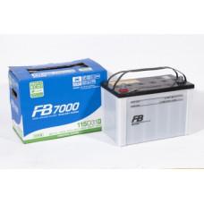 Аккумулятор FB7000 90 (115D31R) п.п.