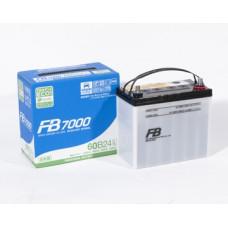 Аккумулятор FB7000 48 (60B24L) о.п.