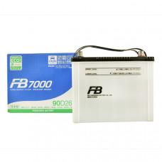 Аккумулятор FB7000 73 (90D26L) о.п.