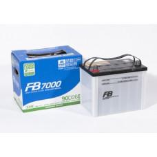 Аккумулятор FB7000 73 (90D26R) п.п.