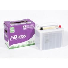 Аккумулятор FB9000 80 (110D26L) о.п.