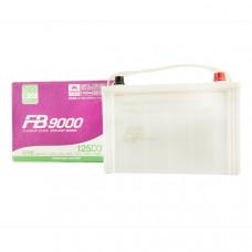 Аккумулятор FB9000 92 (125D31L) о.п.