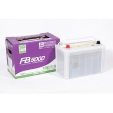 Аккумулятор FB9000 92 (125D31R) п.п.
