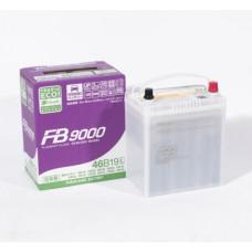 Аккумулятор FB9000 43 (46B19L) о.п.