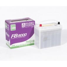 Аккумулятор FB9000 55 (70B24R) п.п.