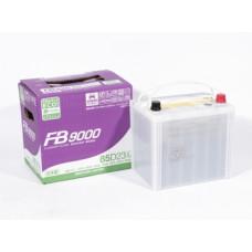 Аккумулятор FB9000 70 (85D23L) о.п.