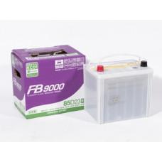 Аккумулятор FB9000 70 (85D23R) п.п.