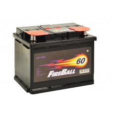 Аккумулятор FireBall 60 (0) R