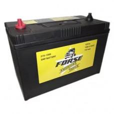 Аккумулятор FORSE American 120 (31S-1000)