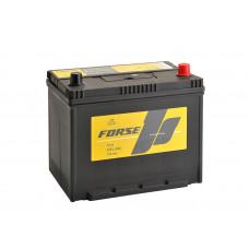 Аккумулятор FORSE (JIS) 70 VL (0) (85D26L)