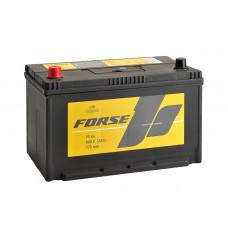 Аккумулятор FORSE (JIS) 95 VL (1) (115D31R)