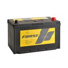 Аккумулятор FORSE (JIS) 95 VL (0) (115D31L)