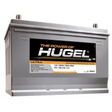 Аккумулятор Hugel Ultra Asia 100 п.п