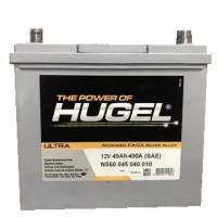 Аккумулятор Hugel Ultra Asia 45 о.п