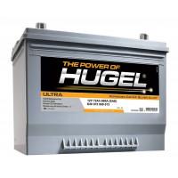 Аккумулятор Hugel Ultra Asia 72 о.п
