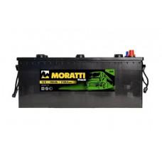 Аккумулятор Moratti 190а/ч