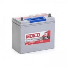Аккумулятор Mutlu SFB M2 JIS 45.0