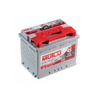 Аккумулятор  Mutlu SFB M3 60.0