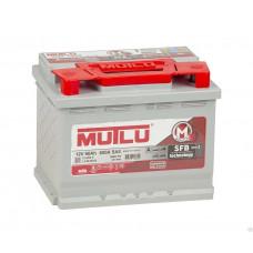 Аккумулятор Mutlu SFB M3 60.1