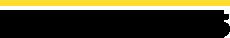 Агротехснаб